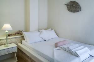 Room 1, Oceanis Rooms-Milos | Studios in Milos | Rooms Milos | Milos Accomodation | Milos | Cyclades | Greece
